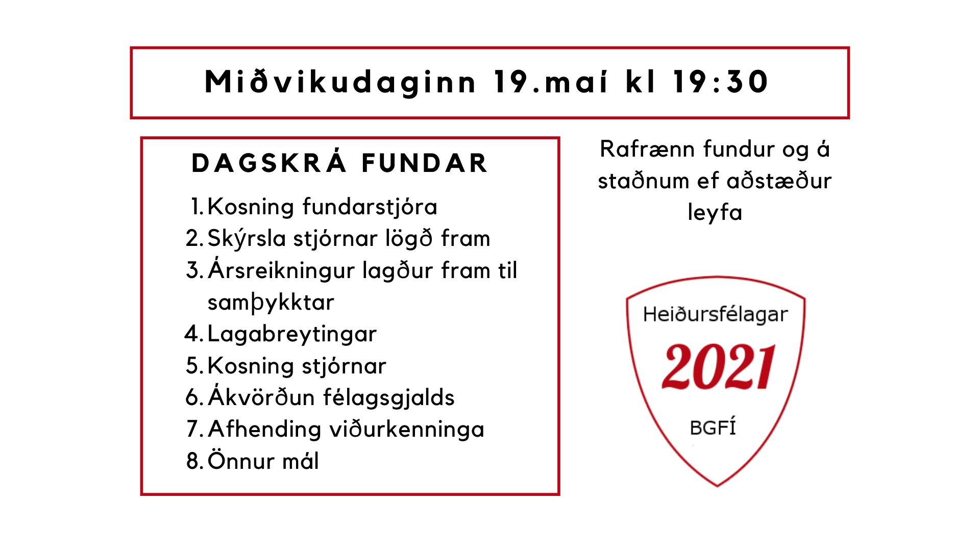 Aðalfundur-BGFI-FB (1)